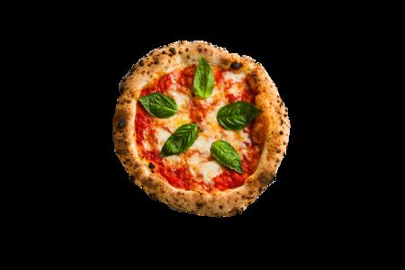 【都農ピザ】イタリアンセット [冷凍・送料無料]